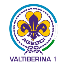 logo_vt1-1